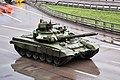 2011 Moscow Victory Day Parade (360-09).jpg