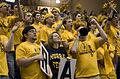 2011 Murray State University Men's Basketball (5497076712).jpg