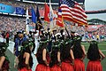 2011 Pro Bowl In Hawaii DVIDS361898.jpg