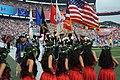 2011 Pro Bowl In Hawaii DVIDS361898.jpg