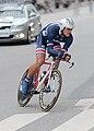 2011 UCI Road World Championship - László Bodrogi.jpg