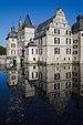 2012-10-21 Haus Bodelschwingh, Dortmund (NRW) 01.jpg