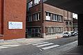 20120929 liege35.JPG