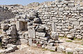 2012 - Ancient Thera - Santorini - Greece - 16.jpg