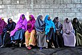 2012 11 30 AMISOM Kismayo Day3 F (8251324505).jpg