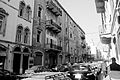 2012 Beirut 7129924051.jpg