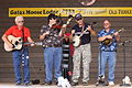 2012 Galax Old Fiddlers' Convention (7769269236).jpg