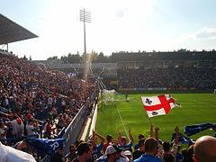 70be65e21 Major League Soccer - Wikipedia
