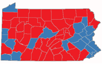2012 PA Treasurer county results.png