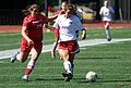 2012 SFU Womens Soccer (7918528576).jpg