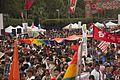 2012 TW-TPE 10th LGBT Pride DSC0045 (8135951772).jpg