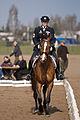2012 World Cavalry Championships DVIDS561564.jpg