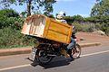 2013-01-22 08-47-50 Kenya Central - Thika.JPG