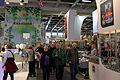2013-01 Internationale Grüne Woche Berlin anagoria 12.JPG