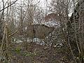 2013-02-03 17-04-10-abri-traverse-f-salbert.jpg