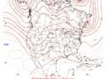 2013-05-18 500-Millibar Height Contour Map NOAA.png