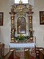 2013.04.21 - Opponitz - Pfarrkirche hl. Kunigunde - 08.jpg