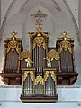 2013.10.21 - Kilb - Kath. Pfarrkirche hl. Simon und Judas - 20.jpg