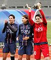 20130113 - PSG-Montpellier 110.jpg