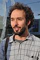 20131027 João Vladimiro 8672.jpg