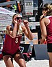 2013 AVCA Collegiate Sand Volleyball Championship (8714788999).jpg