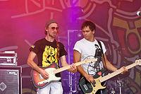 2013 Woodstock 043 Panke Shava.jpg