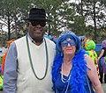 2013 Zippity-Doo-Dah Parade Jackson Mississippi 8585152717.jpg