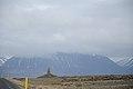 2014-04-27 16-05-30 Iceland - Varmahlíð Varmahlíð.JPG