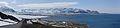 2014-04-29 12-50-40 Iceland - Fljótum Siglufjörður 4h 78°.JPG