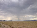 2014-07-17 14 48 32 Thunderstorm near the south end of Railroad Valley, Nevada.JPG