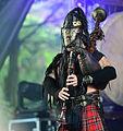 2014-07-26 Corvus Corax (Amphi festival 2014) 003.JPG