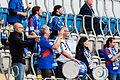 2014-10-11 - Fußball 1. Bundesliga - FF USV Jena vs. TSG 1899 Hoffenheim IMG 4184 LR7,5.jpg