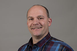 2014-11-14 - Markus Gerlach - 9509