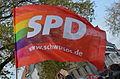 2014-11-22 Kundgebung Vielfalt statt Einfalt in Hannover, (1037).JPG