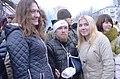 2014-12-25. Открытие новогодней ёлки в Донецке 030.JPG