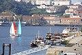 2014-P14 Porto (15708121195).jpg