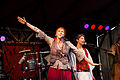 20140405 Dortmund MPS Concert Party 0036.jpg