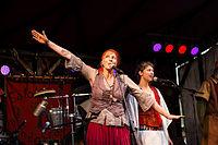 20140405 Dortmund MPS Concert Party 0036.jpg