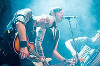 20140405 Dortmund MPS Concert Party 0719.jpg