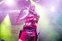 20140405 Dortmund MPS Concert Party 1349.jpg