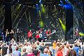 20140601 Dortmund RuhrRaggaeSummer 0443.jpg