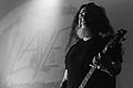 20140803-366-See-Rock Festival 2014-Slayer-Tom Araya.jpg