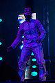 2014333211550 2014-11-29 Sunshine Live - Die 90er Live on Stage - Sven - 1D X - 0148 - DV3P5147 mod.jpg