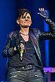 2014333213317 2014-11-29 Sunshine Live - Die 90er Live on Stage - Sven - 1D X - 0282 - DV3P5281 mod.jpg