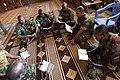 2014 07 22 KDF Soldiers Prepare Iftar-1 (14736528923).jpg