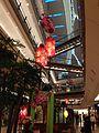 2014 CNY Deco in The Gardens.jpg
