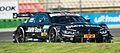 2014 DTM HockenheimringII Bruno Spengler by 2eight 8SC3195.jpg