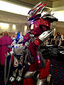 2014 Dragon Con Cosplay (15124338495).jpg