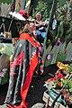 2014 Fremont Solstice parade 009 (14541700553).jpg