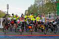 2014 Paris Marathon t083144.jpg
